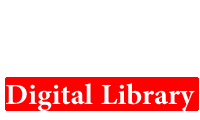 Chann Pardesi Digital Library : Digital Library for Punjabi Books